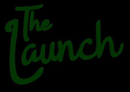 TheLaunchPR-Green